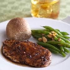 dinner for a diabetic what s for dinner diabetic dinner menus diabetic living what s