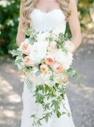 deluxe floral decor scarlett weddings