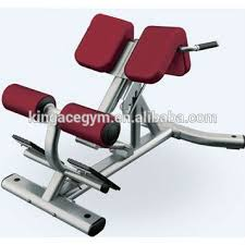 Chair Gym Com Roman Chair For Sale Roman Chair For Sale Suppliers And