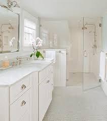 Cape Cod Bathroom Designs Bathroom Renovation Pics Subway Tile Elements Of A Cape Cod