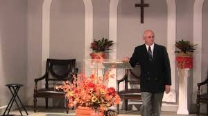 chenal valley baptist church thanksgiving a time to remember