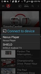 android tv hack shield tv hack fix wat nvidia shield