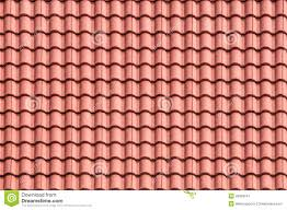 Terracotta Tile Roof Roof Tile Stock Image Image Of Outdoor Structure Home 43999197