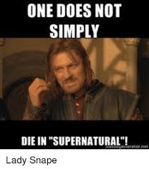 One Does Not Meme - 25 best memes about one does not simply one does not simply memes