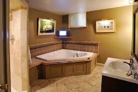 diy basement bathroom ideas finish it without any damp ruchi