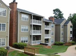 1 bedroom apartments raleigh nc one bedroom apartment raleigh nc barrowdems