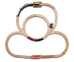 Free Wood Toy Train Plans by Wooden Toy Train Track Plans Plans Diy Free Download Bed Step