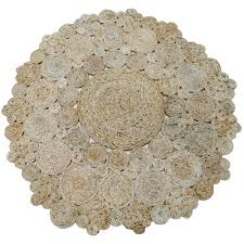 jelly bean indoor outdoor rugs rugs mats u0026 accessories at spotlight which are durable and classy