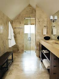 travertine bathroom ideas bathroom travertine design houzz