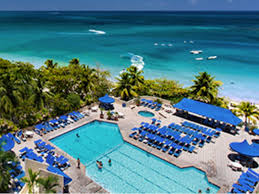 Isla Verde Puerto Rico Map by Great Location At Esj Azul On The Beach In Isla Verde Huge Pool