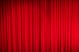 welcome to the sioux city community theatre scct