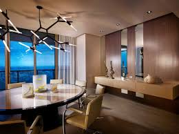 Dining Room At The Modern 1371 Best The Art Of Dining Receive Images On Pinterest Zara