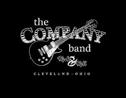 band logo designer custom band merch designs logo graphic design t shirt album