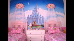 stunning little girls bedroom decorating ideas youtube