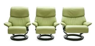 green leather club chair green leather recliner green leather