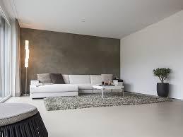 Wohnzimmer Einrichten Dachgeschoss Modernes Einrichten Dachgeschoss Ziakia U2013 Ragopige Info