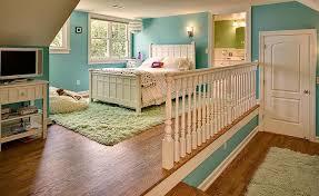 Rug Girls Room Blue Shag Bedroom Rug Design Ideas