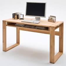 Schreibtisch Eiche Modern Ideen Holz Schreibtisch Metall Leder Modern Scriba Molteni C Mit