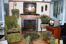 home and garden interior design pictures garden ideas home interior ideas beach house decor living room