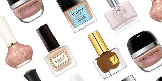 nail polish review the best nail varnishes for a chic