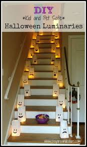 best 25 cool halloween decorations ideas on pinterest cool