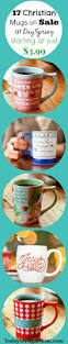Coffee Mugs For Sale 24 Best New Coffee House Images On Pinterest Coffee Break