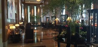 Tokyo Excess November 2015 by Ritz Carlton Tokyo Review Club King Monkey Miles