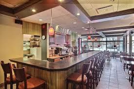 chambre froide restaurant bâtisse à vendre ou à louer bolvert