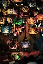 Trippy Room Decor Lava Lamp Hippie Room Trippy Room H O M E Pinterest