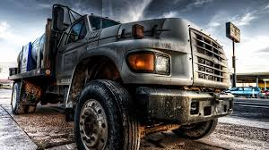 mud truck wallpaper images of semi truck wallpaper background sc