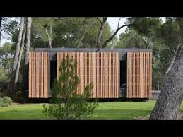 Multipod Studio Pop Up House 921 Best Cool Houses And Underground Dwellings Images On Pinterest
