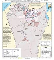 Sinai Peninsula On World Map by Palestine Political Cartography Of Palestine Overview Of The