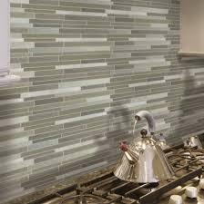 modern backsplash ideas for kitchen modern backsplash ideas for kitchen fanabis
