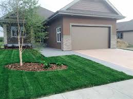 homes for sale in stony plain quick search search houses in
