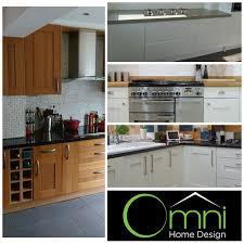 Design A Kitchen Omni Home Design Omnihome Twitter
