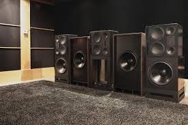 custom home theater systems custom home cinema system ii u2013 atmstore