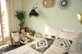 chambre adulte petit espace chambre bébé chambre adulte petit espace avec emejing chambre
