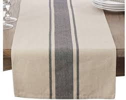 country table runner etsy