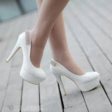 wedding shoes online india fubulous stiletto heels high platform shoes shoes