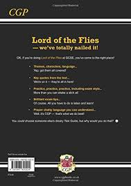 lord of the flies themes and messages dissertation help from dissertation writing services is your scholar