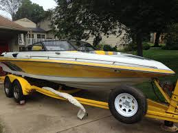 alpha one paint touch up page 1 iboats boating forums 10293612