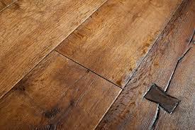 distressed engineered hardwood flooring impressive on