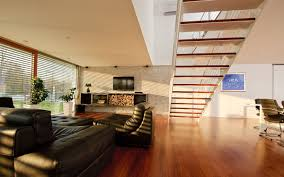 arhitekturni studio dmg arhitekti interier
