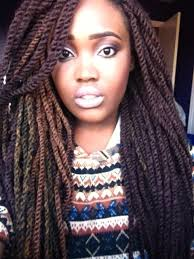 senegalese twist using marley hair corn rows with marley hair twists senegalese twists marley