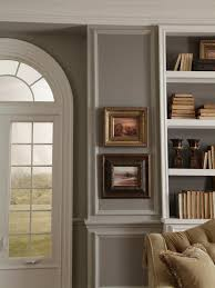 Interior Design Magazines by Window Design Tips For Your Interiors Hgtv