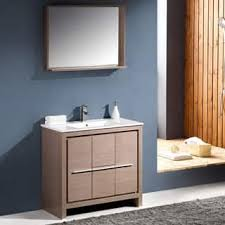 Bathroom Cabinet Modern Modern Contemporary Bathroom Vanities Vanity Cabinets For Less