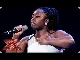 I Would Rather Go Blind Mp3 Download 6 45 Mb Free I D Rather Go Blind Joe Bonamassa Beth Hart Mp3