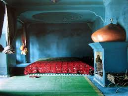 Moroccan Bedroom Design Bedroom Moroccan Bedroom Lovely 40 Moroccan Themed Bedroom