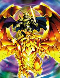 metaphys white horned dragon by batmed on deviantart