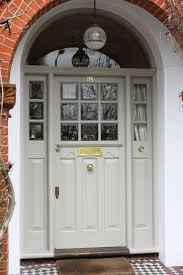 front door colors for gray house 100 best front door images on pinterest 1930s house beautiful